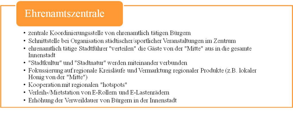 funktionalitaet 3